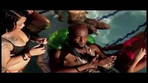 Freeway Rick Ross - H-Ryda - Tupac Back feat. Freeway Rick Ross - [Official Music Video]