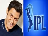 Salman Khan To Purchase IPL Team | Latest Bollywood Gossips