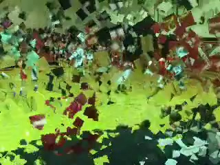 2014 WLMS Basketball Highlights