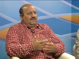 Az Irány Televízió 2013. május 14. adása - www.iranytv.hu