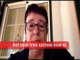 MLM Success Tips: Generate Free MLM LeadsMLM Lead Generation With Free Lead System