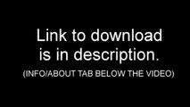 musique classique en telechargement gratuit