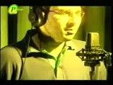 Suraj Pe Dastak Pakistani Film Song