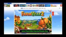 Farmville 2 Cheats get 99999999 Coins - Functioning Farmville 2 Coins Hack 2014