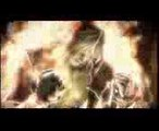 CASTLEVANIA- LORDS OF SHADOW 2 - CHAOS CLAWS TRAILER(144P_H