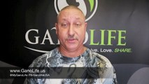 Can You Make Money w/ Ganolife Ganoderma Coffee   Ganolife USA Video pt. 2