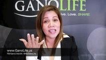 Can You Make Money w/ Ganolife Ganoderma Coffee   Ganolife USA Video pt. 14