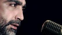 Kalbi Viran Aşkı Militan  Hey Can(Uğur Karataş)  seslisehir / seslisehir / seslisehir [ATİL_44]