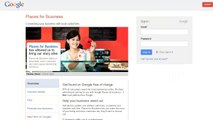 Business Listing Submission Software - Add Business Citations & Listings on AutoPilot!