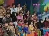 Pakistani Funny Clips Talented Pakistani kid _ must watch _ Pakistan Got Talent