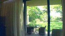 Luxushotel Strandhotel Traumurlaub  #Trou Aux Biches Resort & Spa - Mauritius - Tropical Junior Suite