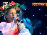 TV START 2013 Международный Фестиваль Видеоверсия Часть 4