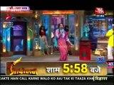 Movie Masala [AajTak News] 16th February 2014 Video Watch Online