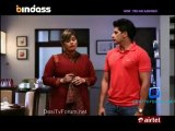 Yeh Hai Aashiqui 16th February 2014 Video Watch Online pt3'