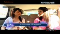 Breakfast To Dinner 16th February 2014 Video Watch Online pt2