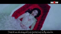 [Vietsub] [MV] Sunmi - Full Moon [360Kpop.com]
