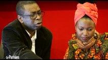 """EXCLUSIF. """"One AFrica"""", la chanson de Youssou N'Dour pour la paix en Centrafrique"""