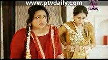 Ghundi Episode 9 on Hum Sitaray - 16th February 2014