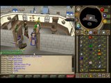 PlayerUp.com - Buy and Sell Accounts - Selling Runescape Account Level 98 CHEAP 5+ 99 Skills! SOLD