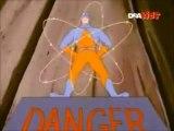I Superamici - 39 - La Vendetta di Mxyzptlk / Le Montagne Russe / C'era una volta un Poltergeist
