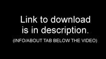 comment telecharger de la musique de youtube sans logiciel