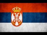 Востани Сербие - Vostani Serbie (са текстом - with lirycs)