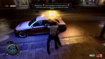 Sleeping Dogs - The Year Of The Snake - 1er Partie - La decouverte du complot