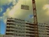Le dégel à Moscou 1987 Réalisation : Jean-Marie Perthuis Production : Arsenal productions, Antenne 2