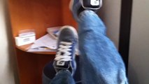 Chaussures chaussures