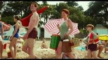 """Les vacances du petit Nicolas - Teaser """"Les copains"""" [VF HD720p]"""