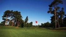 turnbridge wells golf club Turnbridge Wells Kent