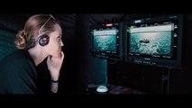 Unbroken - Olympics Preview (Angelina Jolie) [VO|HD]