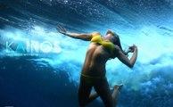 Kainos - Dancing under the waves