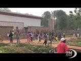 Centrafrica, Ue: pronti a inviare mille soldati da marzo. Oltre alla Francia, sostanziali aiuti da altri 5 paesi Ue