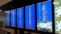 Alitalia cambia Statuto per Etihad, domani assemblea
