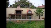 Barbecue Artisanal- Consulte notre catalogue online sur notre site. Barbecue Artisanal