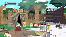 South Park  Der Stab der Wahrheit   Die ersten 13 Minuten   DE EN
