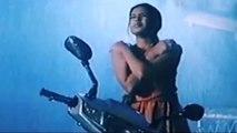 Sudeep & Shweta Romantic Scene | Kiccha | Sudeep, Ramya