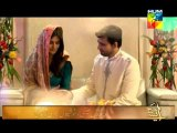 Dil ka Darwaza Full Episode 5 February 17