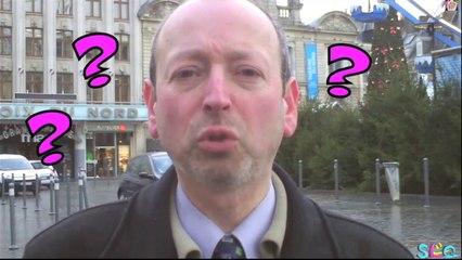 J-C Bourquin répond à Mathieu Sommet (SLG) - Bonus Quarks Ep 11