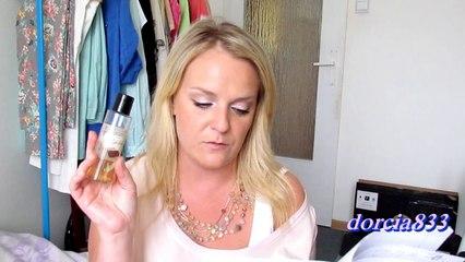 Kosmetyki z Masłem Shea The Secret Soap Store