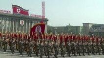 ONU: Coreia do Norte é culpada de crimes contra a Humanidade