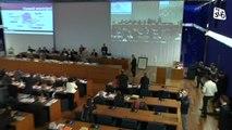 Elections municipales : Le maire sortant Hélène Mandroux tient son dernier conseil municipal ce soir