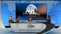 AFRICA NEWS ROOM du 17/02/14 - Afrique - Sénégal Le poids économiques des confréries - Partie 3