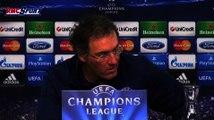 Football / Ligue des Champions : Le PSG veut faire la différence dès le match aller - 17/02
