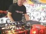 Atomik-V mix @t technoparade 2006 part 2