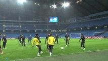 Brasil 2014 - Pele apuesta por Alemania