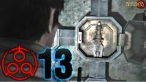 Silent Hill Homecoming (PC) walkthrough part 13
