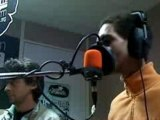OPUS-VJ#2-RADIO-GRENOUILLE