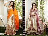 beautiful sarees, beautiful blouses, new beautiful saree blouse designs, buy beautiful sarees